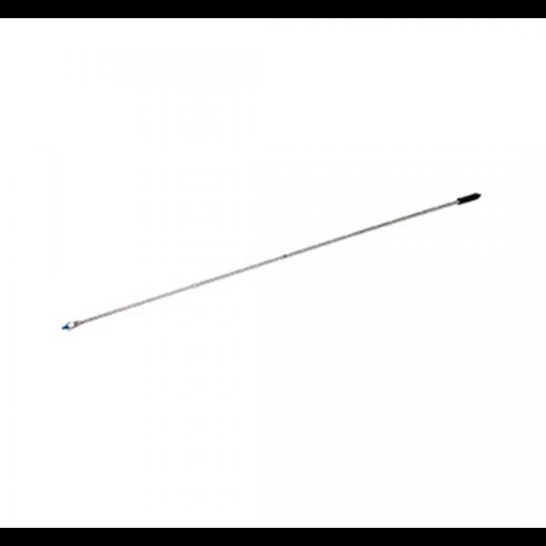 Ponteira extensível 6 pés para detector - INDUSTRIAL SCIENTIFIC