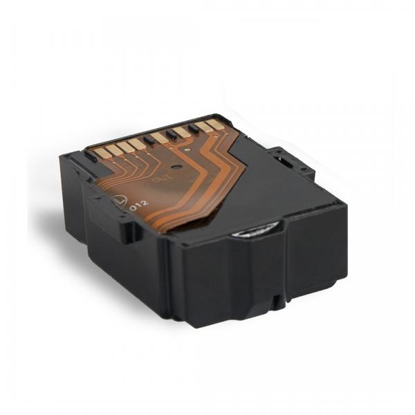 Bateria para detector de gás VENTIS MX4 - INDUSTRIAL SCIENTIFIC