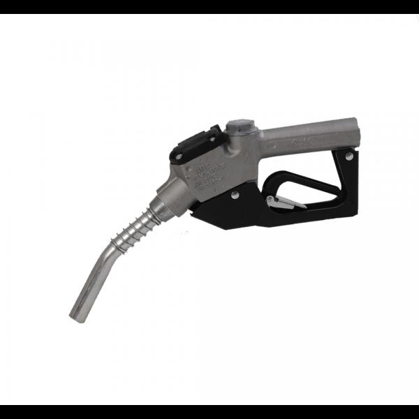 Bico de abastecimento 3/4 modelo 1000 - ZEPPINI