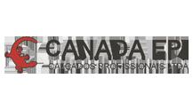 Canada EPI