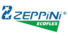 Zeppini