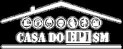 Casa do EPI SM